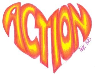 Program of Action