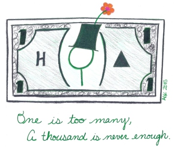 Hobo Currency